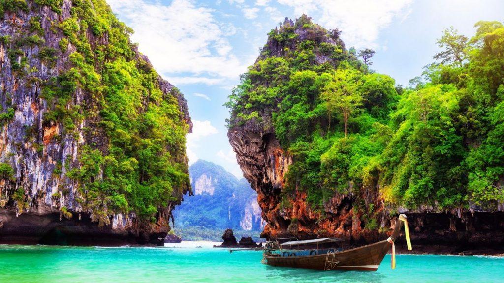 50 Discount Genting Dream Cruise Winter Cruises Walk Indies